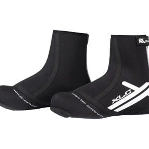 XLC BO-A07 Winter overshoes Black _dahlmans_01