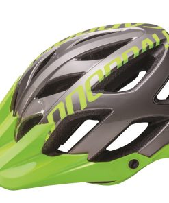 cannondale_ryker_am_gray_green_dahlmans_01