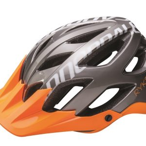 cannondale_ryker_am_grey_orange_dahlmans_01