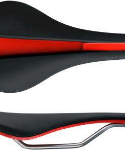 fabric_line_elite_shallow_saddle_black_red_dahlmans_01