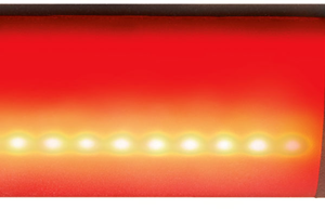 fabric_lumacell_USB_20_lumen_rear_light_black_2019_dahlmans_01