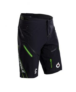 cannondale_pro_ over_ short_2019_dahlmans_01
