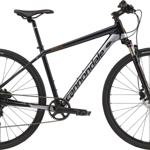 cannondale_quick_cx_2_dahlmans_01