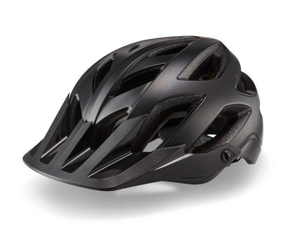 cannondale_ryker_MTN_adult_helmet_bk_2019_dahlmans_01