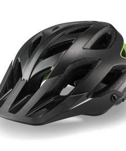 cannondale_ryker_MTN_adult_helmet_bkg_2019_dahlmans_01