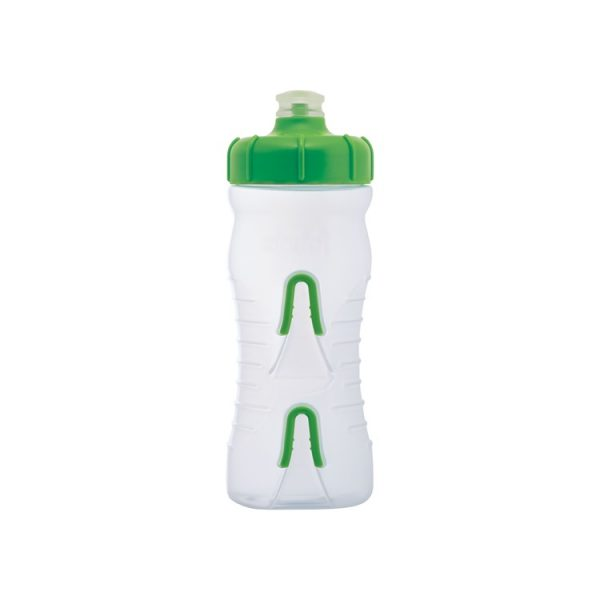 fabric_cageless_600ml_bottle_green_2019_dahlmans_01