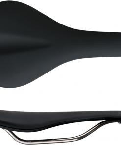 fabric_scoop_race_flat_saddle_2019_dahlmans_01