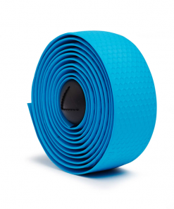 fabric_silicone_bar_tape_blue_2019_dahlmans_01