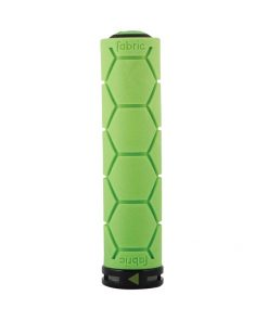 fabric_silicone_lock_on_grips_green_2019_dahlmans_01