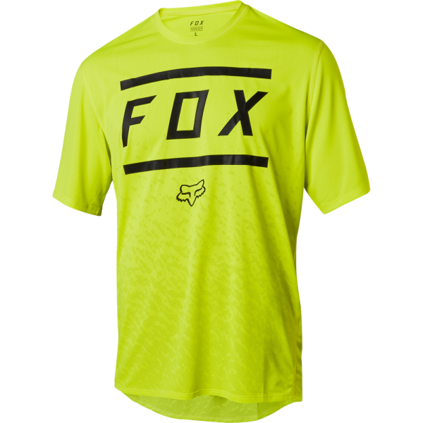 fox_ranger_ss_bars_jersey_2019_dahlmans_01