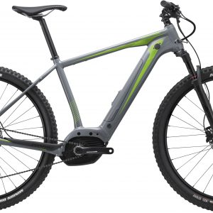 Cannondale-Trail-Neo-Performance-Stealth-Gray-2019_dahlmans_01