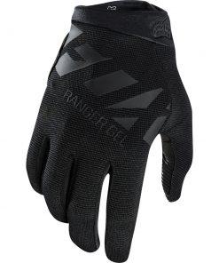 fox_ranger_gel_glove_black_dahlmans_01