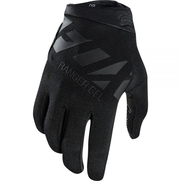 fox_ranger_gel_glove_black_dahlmans_01
