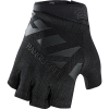 fox_ranger_gel_short_glove_black_dahlmans_01