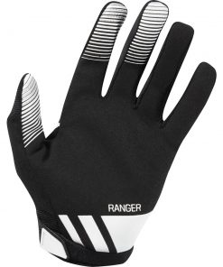 fox_ranger_glove_balck2_dahlmans_01