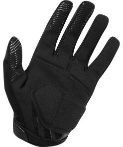 fox_ranger_glove_black_2_dahlmans_01