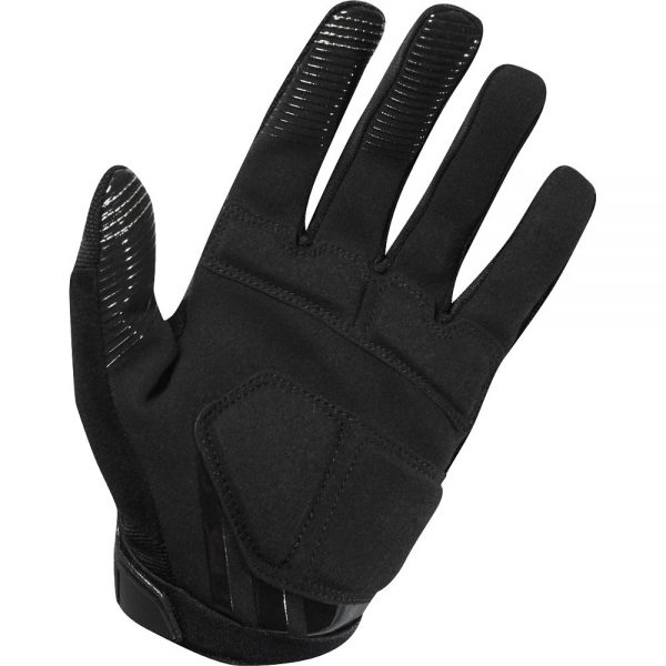 fox_ranger_glove_black_2_dahlmans_01