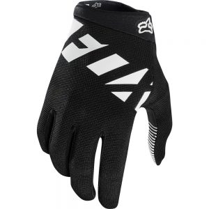 fox_ranger_glove_black_dahlmans_01