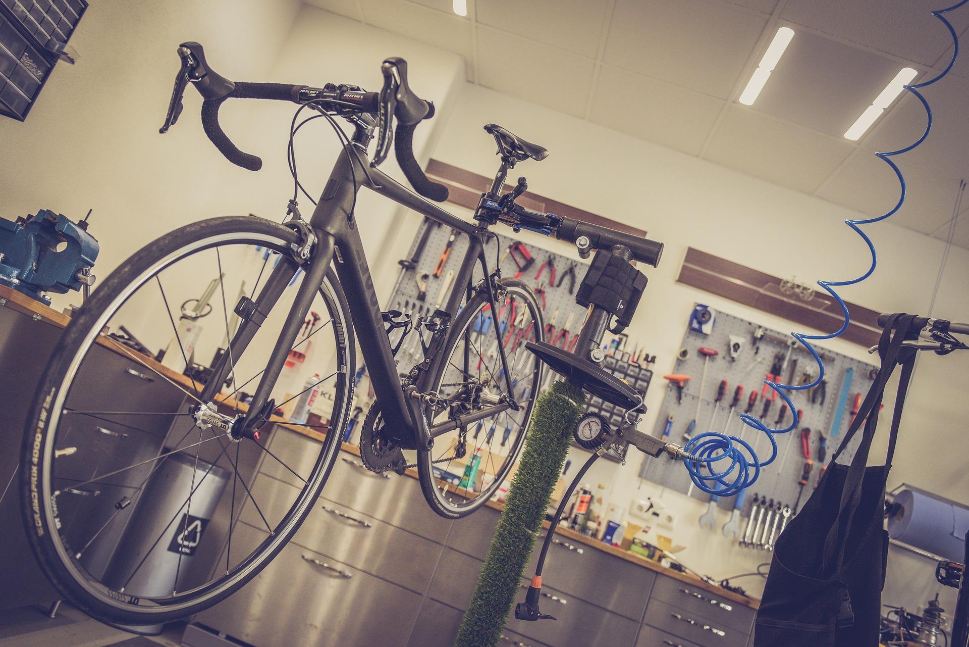 cykelverkstad_dahlmans_01