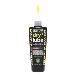 MUC-OFF Dry Lube 120 ml _dahlmans_SE_01
