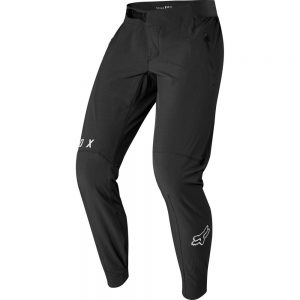 fox_flexair_pants_black_2019_dahlmans_01