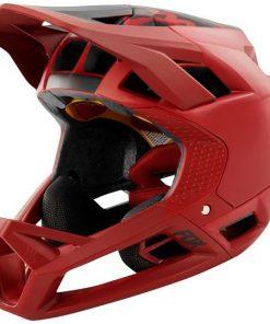 fox_proframe_cardinal_red_dahlmans_cykel