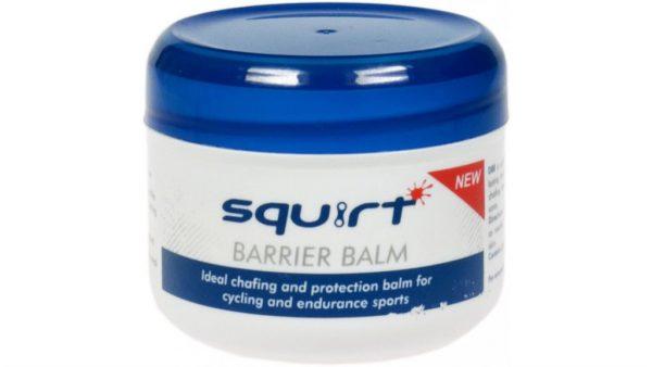 squirt barrier balm_dahlmans_cykel_01