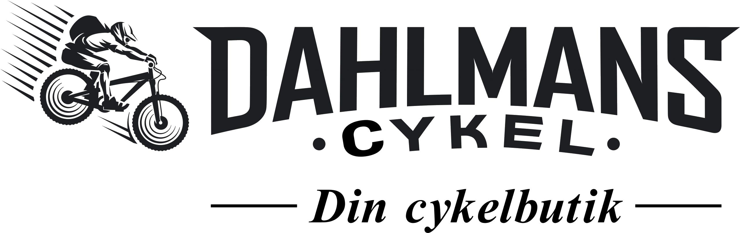 Dahlmans Cykel