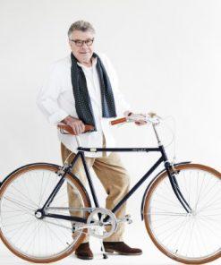 Bike by Gubi